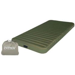 Надувной матрас Intex 68727