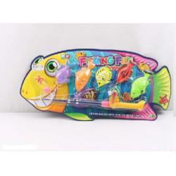 Рыбалка 63296313