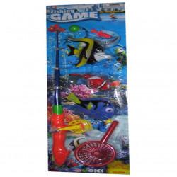 Рыбалка 6948
