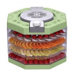 Сушилка для овощей VINIS VFD-410G