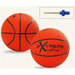 Мяч баскетбольный BB0417