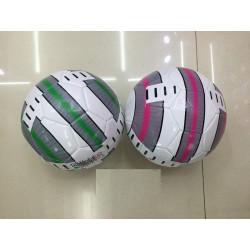 Мяч футбольный M01293