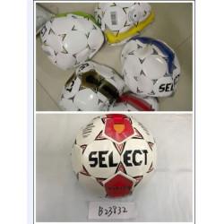Мяч футбольный B23832