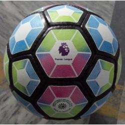 Мяч футбольный BK-103