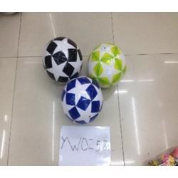Мяч футбольный YW0258