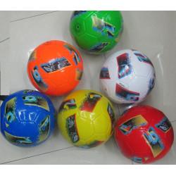Мяч футбольный M1741