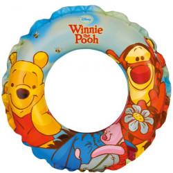 Надувной круг Intex 58228
