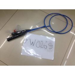 Набор для бадминтона YW0269