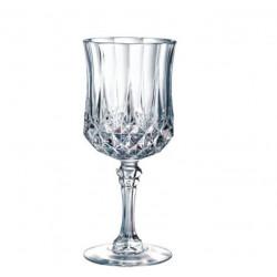 Набор бокалов для вина 170мл 6шт Longchamp Eclat L7552