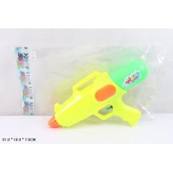 Водяной пистолет 315