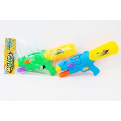 Водяной пистолет с насосом 1101-1