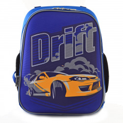 Рюкзак каркасный H-12-2 Drift 1 Вересня 554605