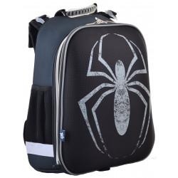 Рюкзак каркасный H-12-2 Spider 1 Вересня 554595
