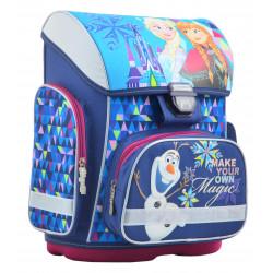 Рюкзак каркасный H-26 Frozen 1 Вересня 554569