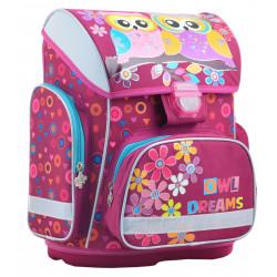 Рюкзак каркасный H-26 Owl 1 Вересня 554573