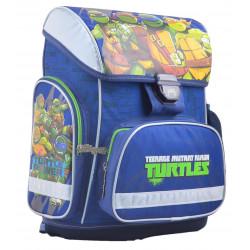 Рюкзак каркасный H-26 Turtles 1 Вересня 555084