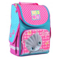 Рюкзак каркасный H-11 Cat 1 Вересня 555294