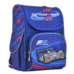 Рюкзак каркасный H-11 Formula-race 1 Вересня 555142