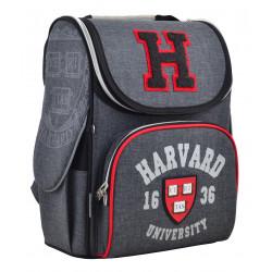Рюкзак каркасный H-11 Harvard 1 Вересня 555138