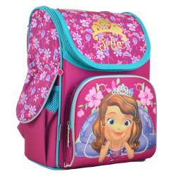 Рюкзак каркасный H-11 Sofia rose 1 Вересня 555168