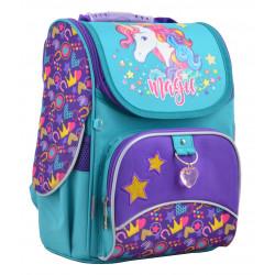 Рюкзак каркасный H-11 Unicorn 1 Вересня 555198