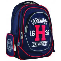 Рюкзак школьный S-24 Harvard 1 Вересня 555288