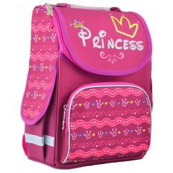 Рюкзак школьный PG-11 Princess 1 Вересня 554436