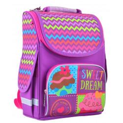 Рюкзак школьный PG-11 Sweet dream 1 Вересня 554466