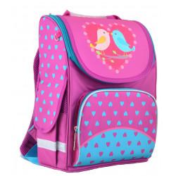 Рюкзак школьный PG-11 Birdies 1 Вересня 554468