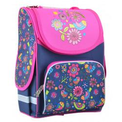 Рюкзак школьный PG-11 Darling 1 Вересня 554472