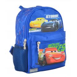 Рюкзак детский K-16 Cars 1 Вересня 554764
