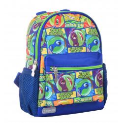 Рюкзак детский K-16 Turtles 1 Вересня 554766