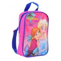 Рюкзак детский K-18 Frozen 1 Вересня 554732