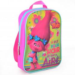 Рюкзак детский K-18 Trolls 1 Вересня 554736