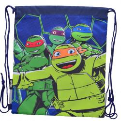Сумка для обуви SB-01 Turtles 1 Вересня 555323