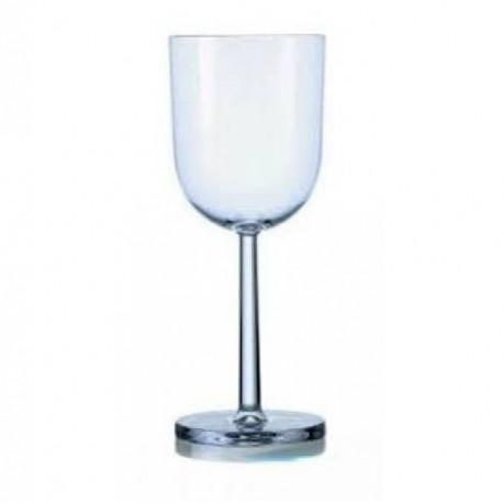Бокалы для вина Bohemia Vicenza 200 мл-6шт