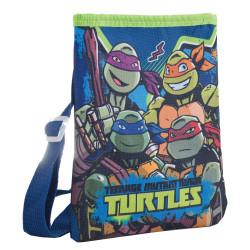 Сумка детская KG-13 Turtles 1 Вересня 553889