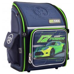 Рюкзак каркасный H-18 Power YES 555110