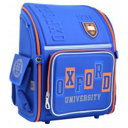 Рюкзак каркасный H-18 Oxford YES 555112