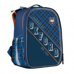 Рюкзак каркасный H-25 Oxford YES 555370