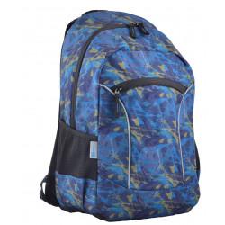 Рюкзак молодежный Т-39 Web YES 554826