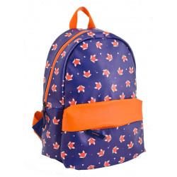 Рюкзак молодожный ST-28 Fox YES 553532