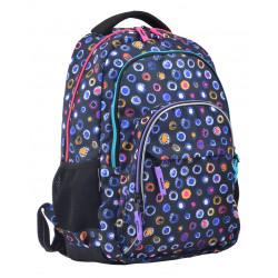 Рюкзак молодежный Т-43 Glare YES 554846