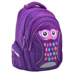 Рюкзак молодежный Т-46 Brainy YES 554850