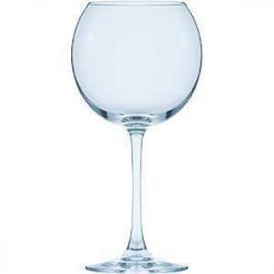 Arc Cabernet Ballon Набор бокалов вино 580мл-6шт