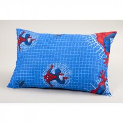 Наволочки 50х70 Lotus ранфорс - Spiderman Web (2 шт)