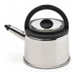 Чайник 2,5л Berghoff Cubo 1100135