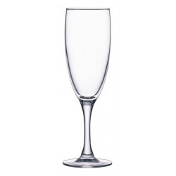 Набор бокалов для шампанское Luminarc French Brasserie 170мл - 6шт H9452
