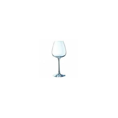 Arc Grand Cepages Набор бокалов/вино 620мл-6шт