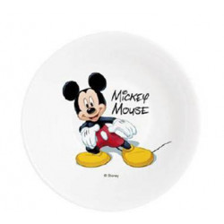 Luminarc Disney Mickey Colors Салатник 16см H9230